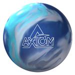 Storm Axiom bowling ball